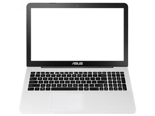 Ноутбук ASUS X555DG-XO020T , вид 1