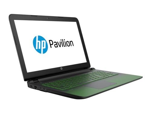 ������� HP Pavilion 15-ak001ur/15.6