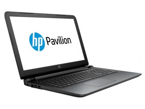 ������� HP Pavilion 15-ab141ur , ��� 2