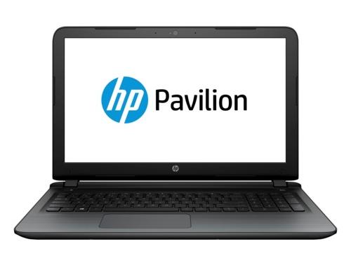 ������� HP Pavilion 15-ab141ur , ��� 1