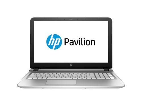 Ноутбук HP Pavilion 15-ab218ur , вид 1