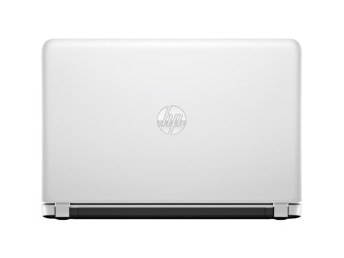 Ноутбук HP Pavilion 15-ab218ur , вид 5