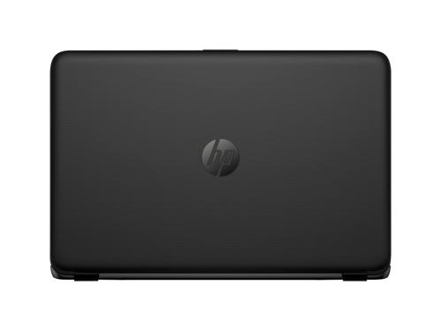 Ноутбук HP 15-af124ur/15.6