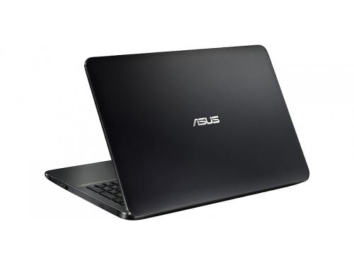 ������� Asus X555YI-XO014H A4 7210/4Gb/500Gb/DVDRW/R5 M230 1Gb/15.6