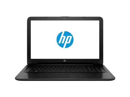 ������� HP 15-ac101ur , ��� 1