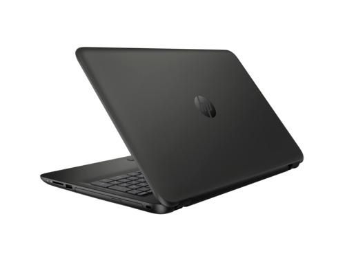 ������� HP 15-ac101ur , ��� 4