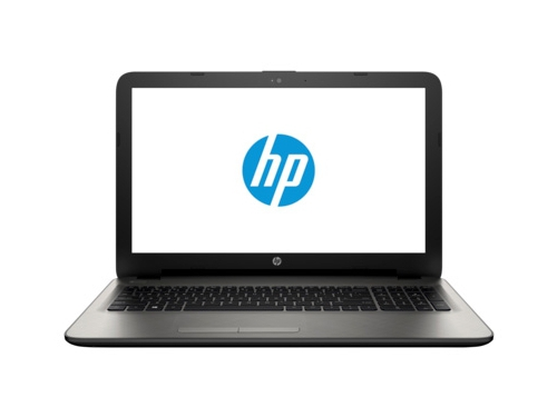 ������� HP 15-ac151ur , ��� 1