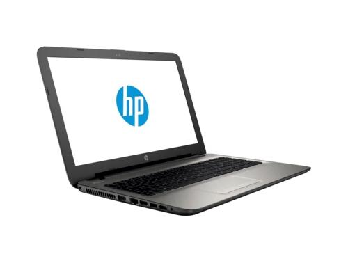 ������� HP 15-ac151ur , ��� 2