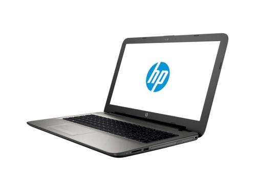 ������� HP 15-ac151ur , ��� 3