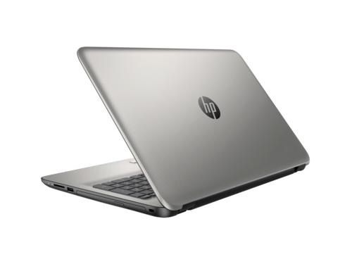 ������� HP 15-ac151ur , ��� 4