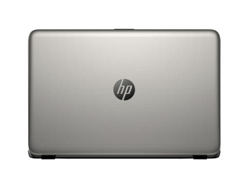 ������� HP 15-ac151ur , ��� 5