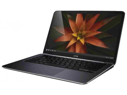 Ноутбук Dell XPS 13/13.3