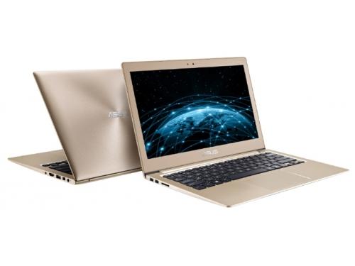 ������� Asus Zenbook UX303UB-R4066T , ��� 1