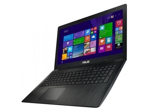 Ноутбук Asus P553MA-BING-SX1181B, вид 1