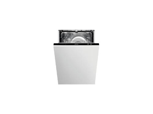 Посудомоечная машина Gorenje GV50211, вид 1