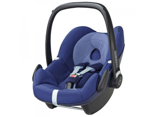 ���������� Maxi-Cosi Pebble  River Blue, ��� 1