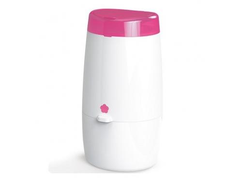 Товар для детей Накопитель AngelCare Mini/ Розовый / AD-MINI-EU-PK, вид 1