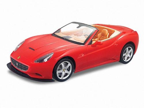 ���������������� ������ MJX Ferrari California 1:20, ��� 1