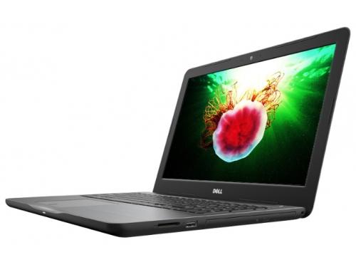 Ноутбук Dell Inspiron 5565 , вид 1