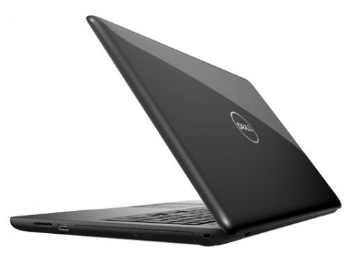 Ноутбук Dell Inspiron 5565 , вид 6