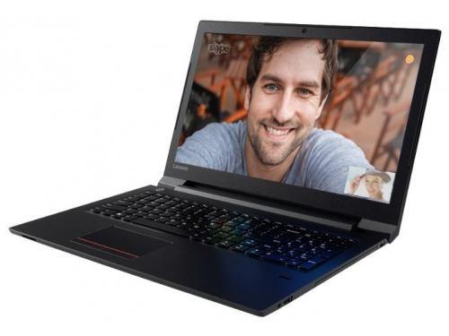 Ноутбук Lenovo V310 15 , вид 6