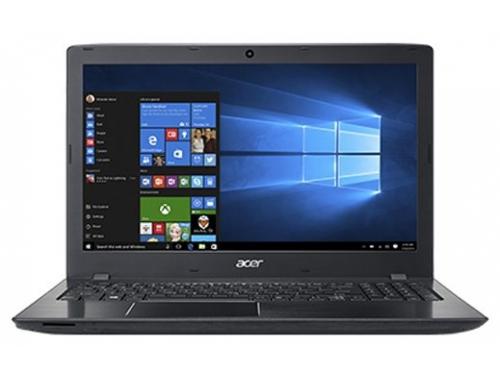 Ноутбук Acer Aspire E5-576G-51UH , вид 1