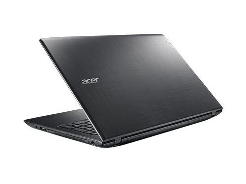 Ноутбук Acer Aspire E5-576G-51UH , вид 4