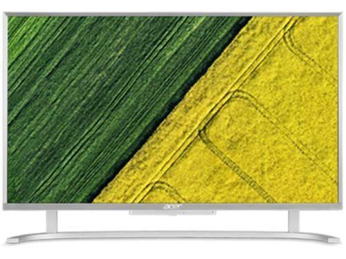 Моноблок Acer Aspire C22-720 , вид 1
