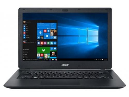 Ноутбук Acer TravelMate TMP238-M-592S, вид 1