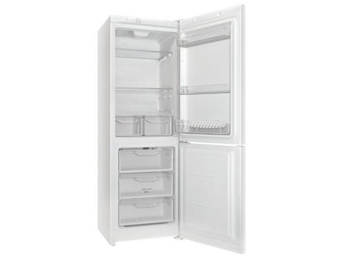 Холодильник Indesit DS 316 W, белый, вид 1