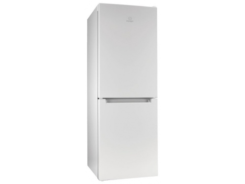 Холодильник Indesit DS 316 W, белый, вид 2