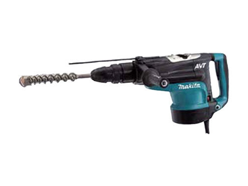 Перфоратор Makita HR5210C (SDS-Max), вид 1