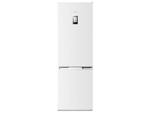 Холодильник Атлант ХМ 4421-009 ND, вид 1