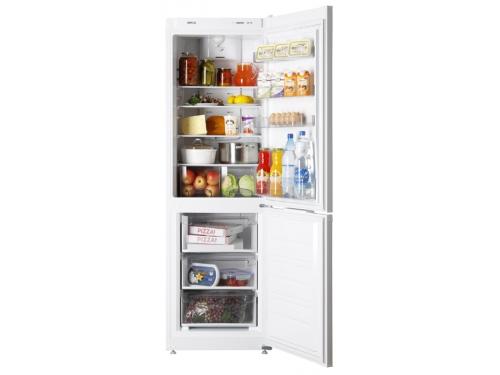 Холодильник Атлант ХМ 4421-009 ND, вид 2