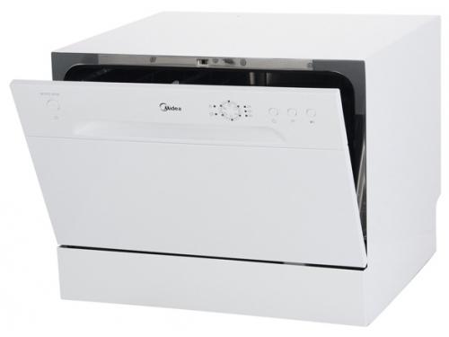 Посудомоечная машина Midea MCFD-0606, вид 1