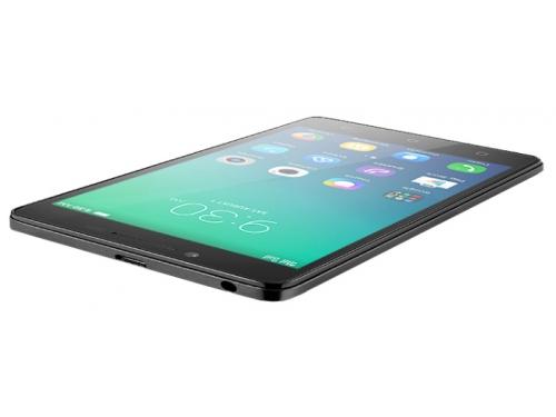 Смартфон Lenovo A6010 Plus LTE 16 GB чёрный, вид 7