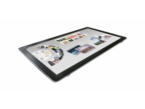 Моноблок Lenovo Yoga Home 500 F0BN001GR Black, вид 3