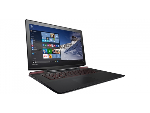 Ноутбук Lenovo IdeaPad Y700-15ACZ , вид 1