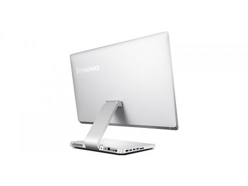 �������� Lenovo AIO 540A2-i552578G1TW10 , ��� 3