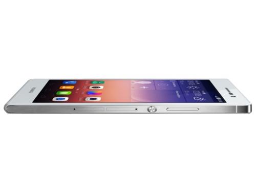�������� Huawei Ascend P7 white, ��� 2