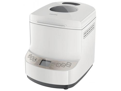 Хлебопечка Philips HD 9045 белая, вид 2