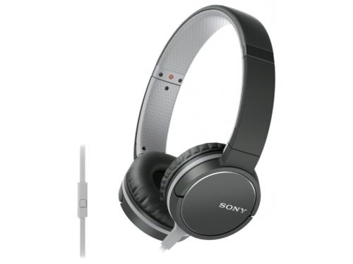 �������� Sony MDR-ZX660APBC(E), ��� 1