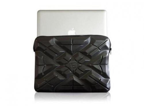 ����� ��� �������� Forward GFORM Extreme 15.6 (����� ��� MacBook), ������, ��� 3