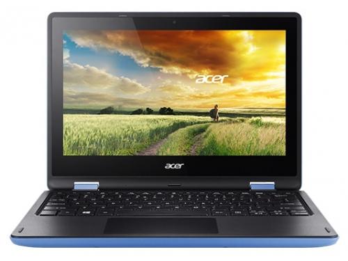 Ноутбук Acer Aspire R3-131T-C08E , вид 1