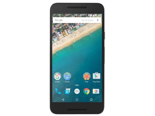 �������� Huawei Nexus 6P 32Gb, �����, ��� 1