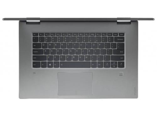 Ноутбук Lenovo Yoga 720-15IKB , вид 2