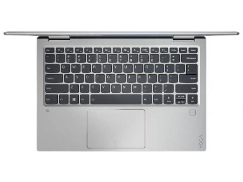 Ноутбук Lenovo Yoga 720-13IKB , вид 3