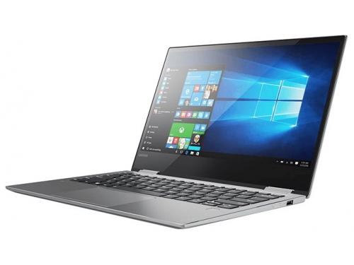 Ноутбук Lenovo Yoga 720-13IKB , вид 4
