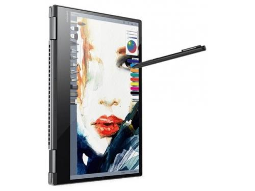 Ноутбук Lenovo Yoga 720-13IKB , вид 5