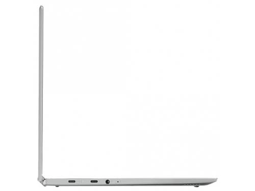 Ноутбук Lenovo Yoga 720-13IKB , вид 6